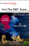 How to Ace the PMP Exam: CPM